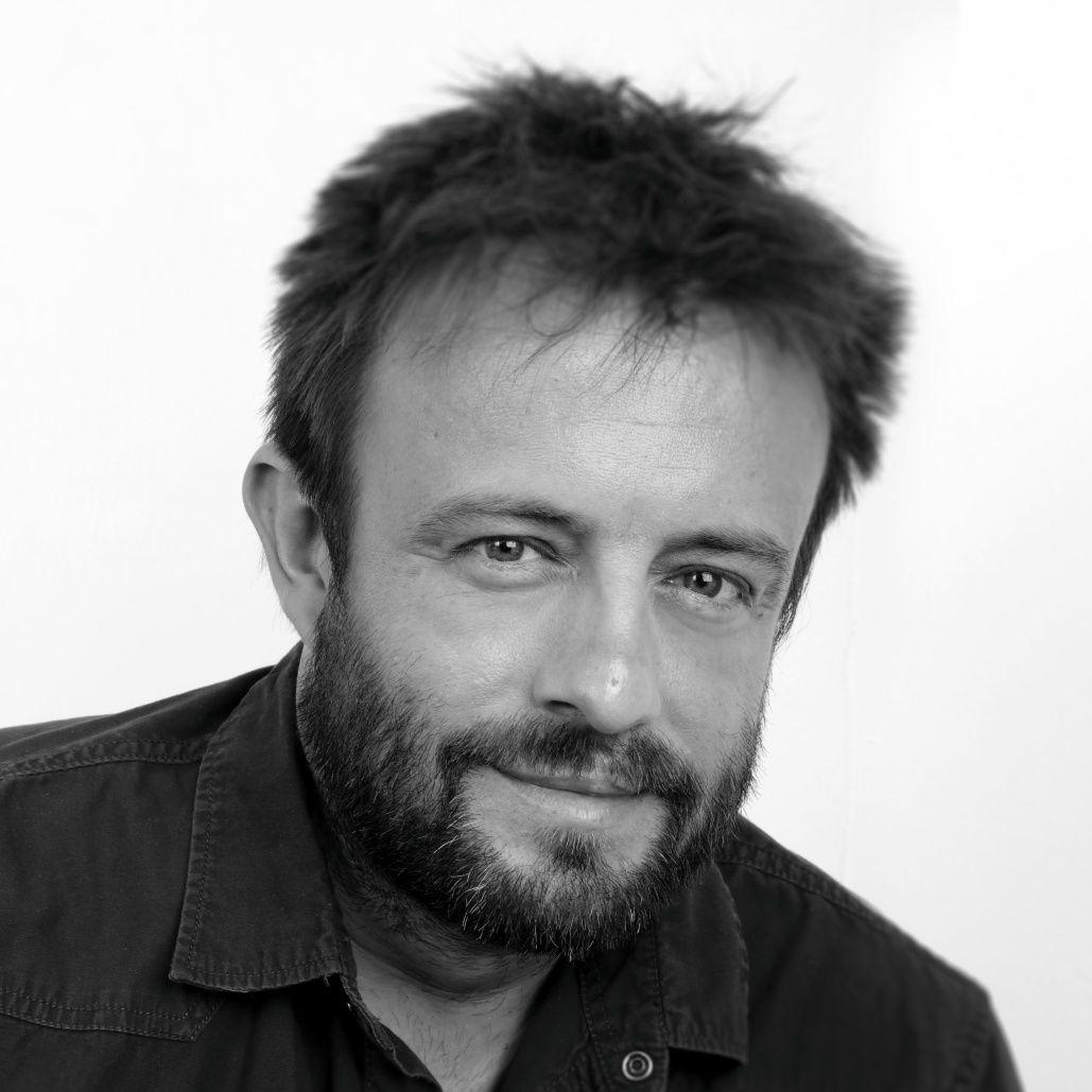 Miroslav Sázovský